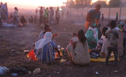 Ethiopia: U.S. Playing Hardball With Govt, Rallies EU for More Addis Sanctions