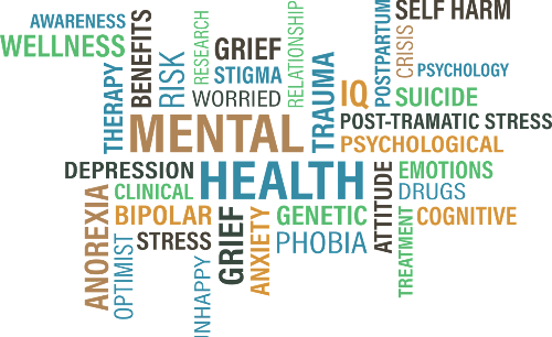 Easier Access to South African Mental Health Services Possible?