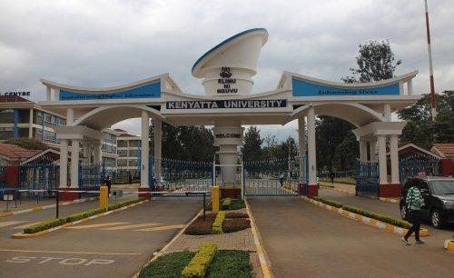 Kenya: Why Nairobi, Moi and Kenyatta Universities Are on IMF's Radar