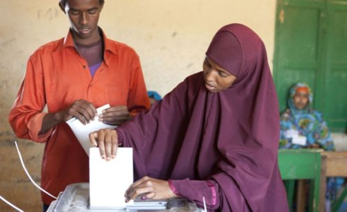 Somalia: In Depth Analysis - On the Actors, the Electoral Promises and Dynamics of Somaliland's Fledgling Democratic Experiment