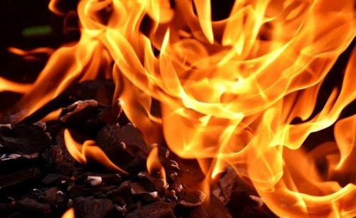 Nigeria: INEC Office Set Ablaze in Akwa Ibom