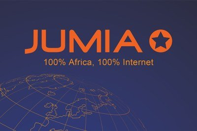 First Africa-Focused Start-Up Jumia Lists on NY Stock Exchange