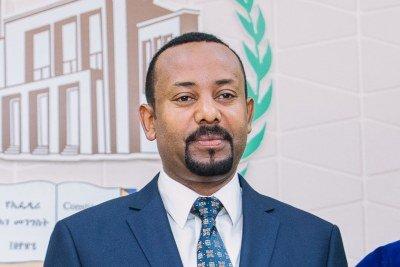 Ethiopia Readies for June 21 Election