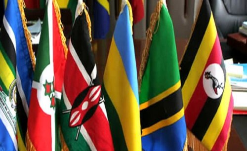East Africa: Tanzania Owes Not a Single Cent to EAC, Mulamula Reveals