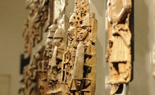 """Africa: The Thief Cannot Prescribe - On """"Loot: Britain and the Benin Bronzes"""""""