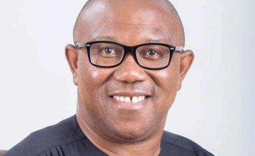 Nigeria: Pandora Papers - EFCC Summons Peter Obi