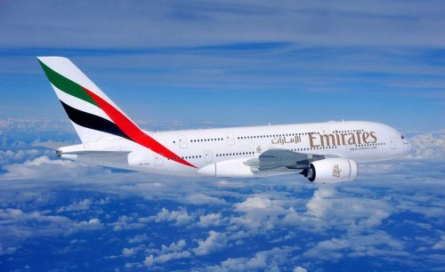 Nigeria: Emirates Airline to Resume Flights to Nigeria Soon - Official