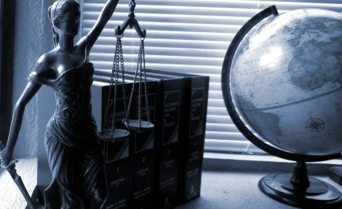 South Africa: Magistrate Courts in Disarray Because of Broken IT System