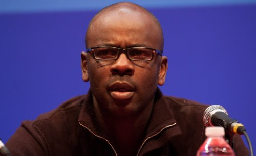 Africa: French Football Legend Lilian Thuram Tackles the Scourge of White Thinking in New Book