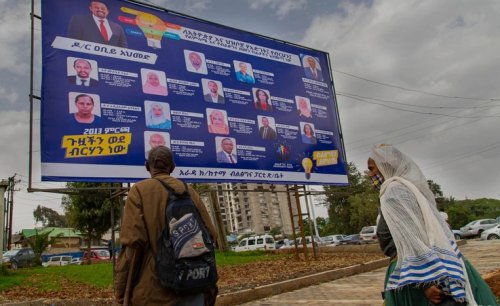 Ethiopia: Breaking - More Opposition Parties Pull Out of Upcoming Elections in Somali Region