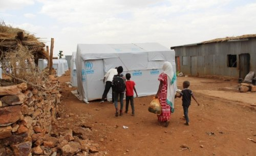 Kenya: UN Aid Workers Stopped From Going to Tigray, Allege Harassment at Airport