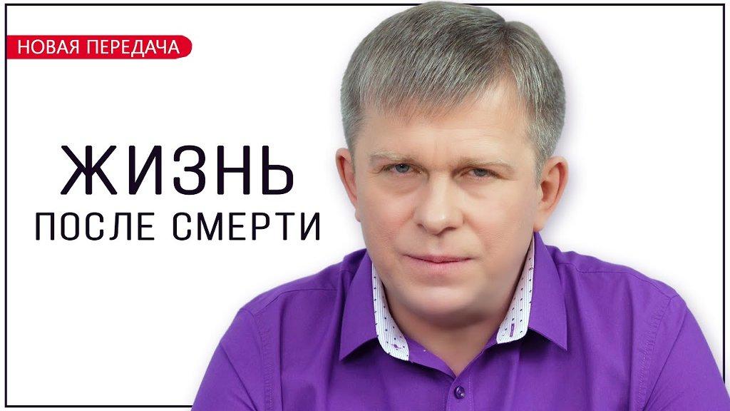 АллатРа - cover