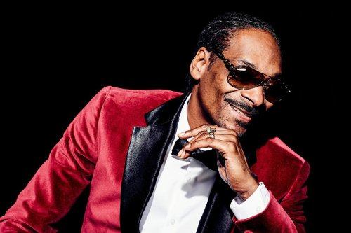Snoop Dogg Proposes A Massive Classic Hip-Hop Tour! - AllHipHop.com