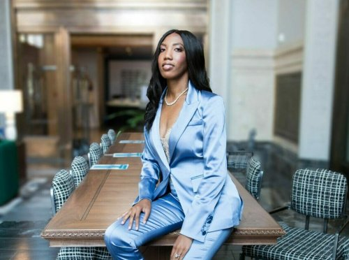 How Real Estate Coach Jamisa McIvor Bennet Stands Out From the Rest