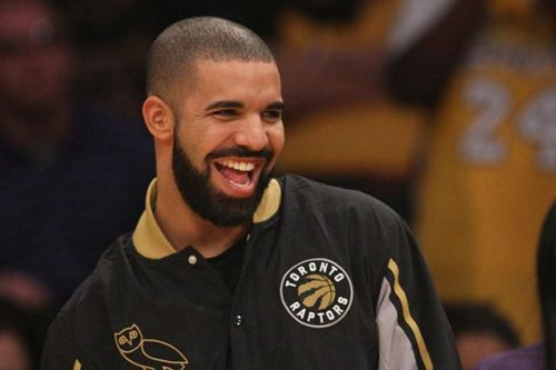 Drake Got That Smoke; Joins Popular Canadian Cannabis Company As Co-Owner