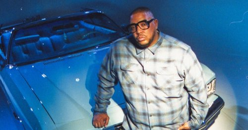 """Glasses Malone Hopes Suge Knight """"Finds Peace In Jail"""" And Discusses New Single With Game - AllHipHop"""