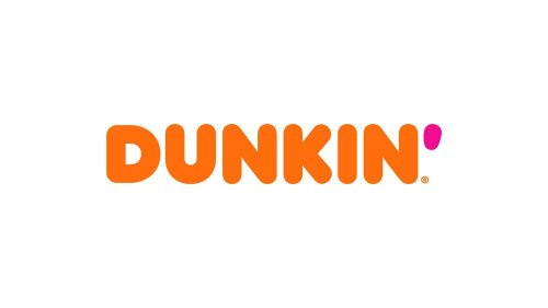 SIGNS: Dunkin' Employee Socks Old Man For Calling Him N-Word - Man Dies! - AllHipHop.com