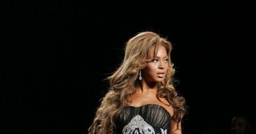 "Beyonce Writes Heartfelt Letter To Fans Explaining How She Finally Feels ""Alive"""