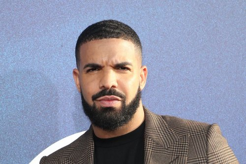 """Drake Warns Anyone In The Way Of """"Certified Lover Boy"""" Release On August 6"""
