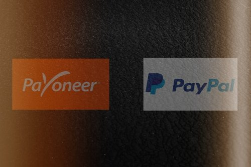 Payoneer vs PayPal – Which Platform is Better for You?