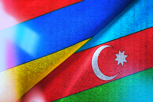 The Armenia – Azerbaijan Conflict – What Are They Fighting For and Could It Be Solved?