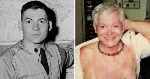 Inside The Tragic Life Of Gregory Hemingway, The Transgender Child Of Ernest Hemingway