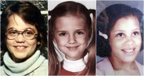 The Chilling Story Of The 1977 Oklahoma Girl Scout Murders That Remain Unsolved To This Day