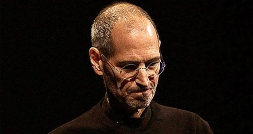 Steve Jobs Tried To Treat His Cancer With Alternative Medicine — And It May Have Sent Him To An Early Grave