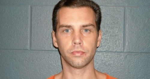 This Serial Killer Was Caught When One Would-Be Victim Called 911 — While He Was Sleeping Beside Her