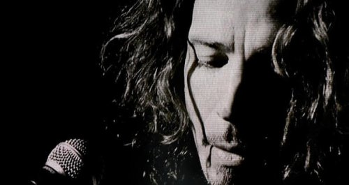 Chris Cornell's Death Was Ruled A Suicide — But That Didn't Explain All His Injuries