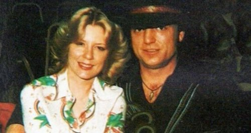 This Married Couple Prowled 1970s California Looking For Teenagers To Make Into Sex Slaves — Then Murder