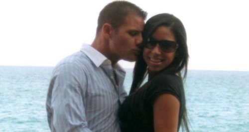Dalia Dippolito Hired A 'Hitman' To Kill Her Husband — But He Was Actually An Undercover Cop