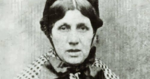 She Was Britain's First Serial Killer — And 11 Of Her Victims Were Her Own Children