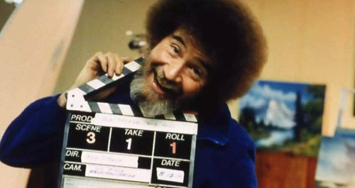 Inside The Tragic Death Of Bob Ross — And The Tumultuous Fight Over His Estate