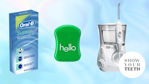 9 Flossing Products to Impress the Dentist at Your Next Appointment