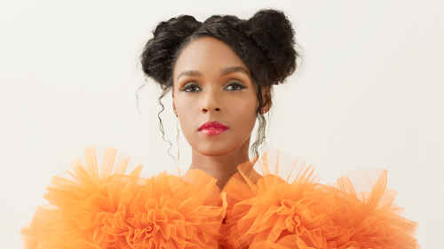 Janelle Monáe on Visibility, Loving Openly, and Choosing Freedom Over Fear