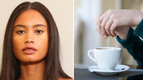 The Truth About Drinking Collagen Supplements for Better Skin