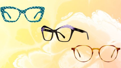 The Best Places to Buy Eye Glasses Online