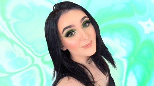 Mikayla Nogueira Is TikTok's Favorite Makeup Artist