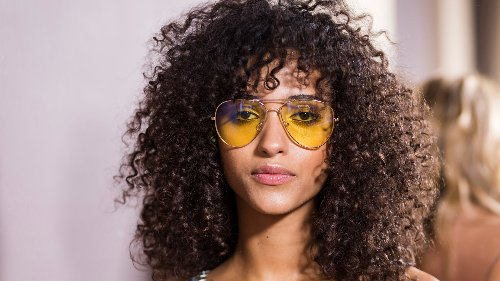 The 26 Best Curly Hair Products for Every Different Budget