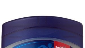 Vaseline 100% Pure Petroleum Jelly Is a Multitasking Moisturizer