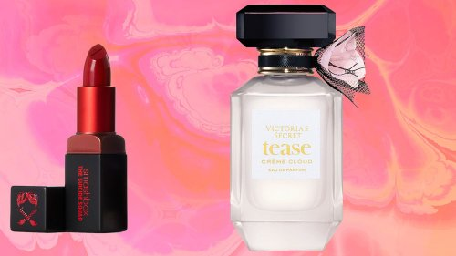 The Most Exciting New Makeup Products Hitting Shelves in August