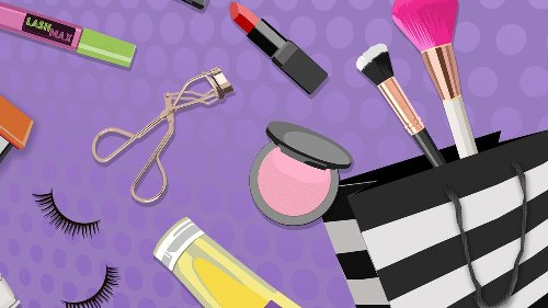 Sephora's Spring Savings Event Is Here — What Beauty Insiders Need to Know