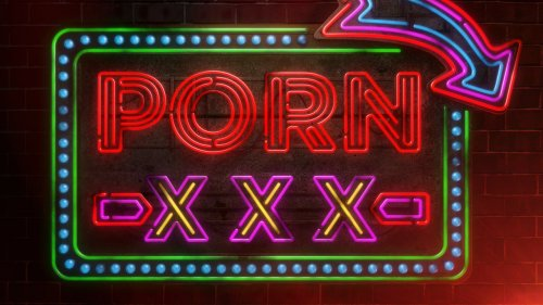 Ask a Sex Therapist: My Boyfriend's Love of Porn Makes Me Feel Insecure — What Should I Do?