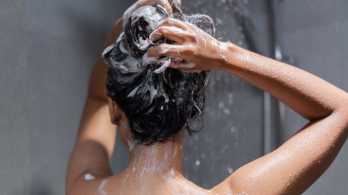 Here's the Deal With 2-in-1 Shampoos and Conditioners