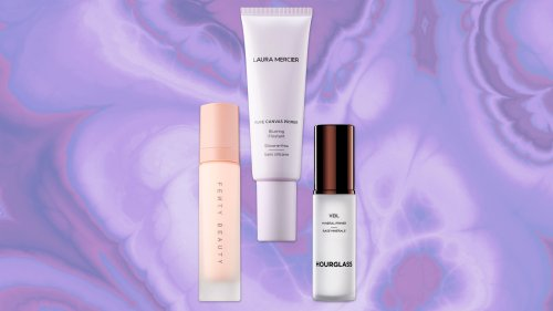 The Best Primers for Oily Skin That Won't Add Unnecessary Shine