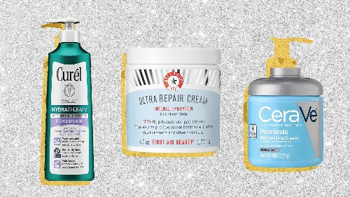 11 Over-the-Counter Psoriasis Treatments Recommended by Derms