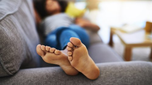 How to Treat Bunions to Prevent as Much Pain as Possible