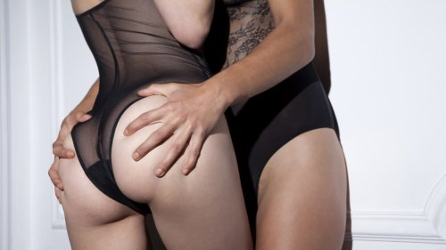 Ask a Sex Therapist: What Should I Do if My Partner Is Kinkier Than I Am?