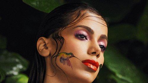 Anitta No Puede Mentir